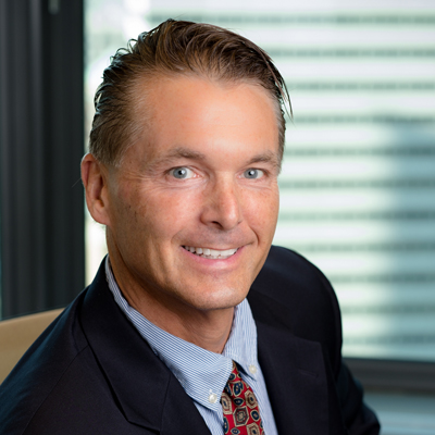 Gary S. Lafond, SPHR, SHRM-SCP