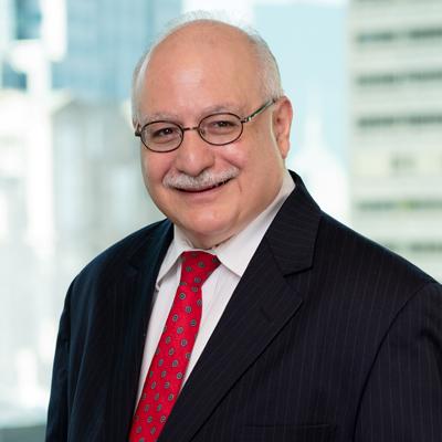 Harry A. Kalajian, Jr., CPA, MST
